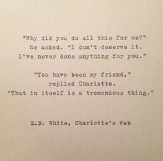 White Quote Hand Typed on Vinatge Typewriter Love Quotes - Quotes Pin The Words, Cool Words, Great Quotes, Quotes To Live By, Inspirational Quotes, Hidden Love Quotes, Affair Quotes Secret Love, Motivational, Words Quotes