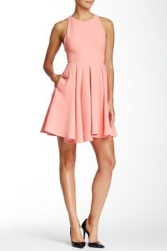Red lace dress nordstrom 78746