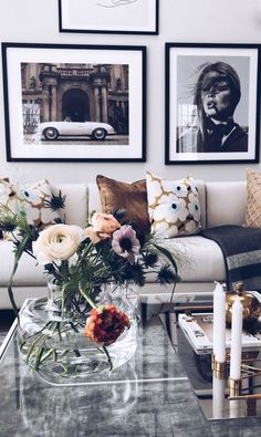 Home Decoration Grey .Home Decoration Grey Home Living Room, Living Room Designs, Living Room Decor, Bedroom Decor, Design Living, Condo Living, Cozy Bedroom, Living Room Inspiration, Home Decor Inspiration