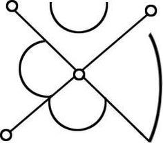 http://altreligion.about.com/od/symbols/ig/Planetary-Seals/Planetary-Seal-of-Mars.htm