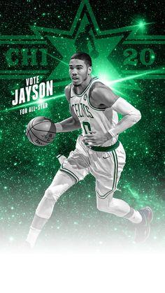 80 Best Boston Celtics Wallpaper Images In 2020 Boston Celtics Wallpaper Boston Celtics Celtics Basketball