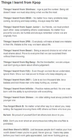 When I read ukiss I cried. It fits them perfectly.