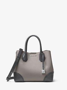 b3f3f2c78e44 Designer Handbags, Purses & Luggage on Sale | Sale | Michael Kors