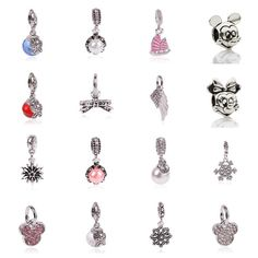 """Get 10 % OFF now  Use this coupon code """" LADIESJEWELRIES2017 """" and get 10% OFF for all products. Don't waste more time try now at this link:  https://ladiesjewelries.com/"""