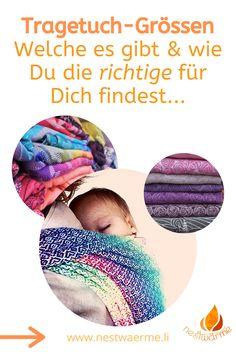 Der Arm, Baby Kind, Babys, Beauty, Parenting, Tips, Parents, Pregnancy, Round Round