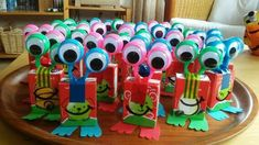 wuppies - #wuppies