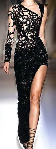U4788 Formal gown Ballroom women Latin chacha samba salsa rumba dance dress US 8 #seahunter