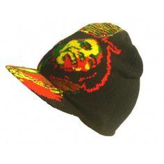 Bonnet casquette bob : http://www.bonnet-casquette.fr/fr/bonnets-rasta/309-bonnet-casquette-bob-marley.html