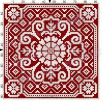 Cross Stitch Heart, Cross Stitch Borders, Cross Stitch Samplers, Cross Stitching, Cross Stitch Embroidery, Embroidery Patterns, Funny Cross Stitch Patterns, Cross Stitch Designs, Postage Stamp Quilt
