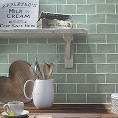 Image result for kitchen tiles wall