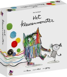 Booktopia has The Color Monster, A Pop-Up Book of Feelings by Anna Llenas. Buy a discounted Hardcover of The Color Monster online from Australia's leading online bookstore. Preschool Programs, Preschool Books, Preschool Activities, Preschool Education, Language Activities, Therapy Activities, Teaching Kids, Feelings Book, Feelings And Emotions