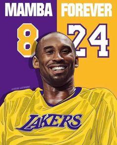 Kobe Bryant Michael Jordan, Kobe Bryant 8, Lakers Wallpaper, Kobe Bryant Black Mamba, Love And Basketball, Los Angeles Lakers, Nba, Weed Memes, Athletes