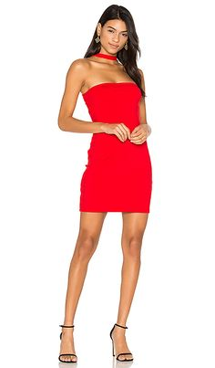 3a2e24d7a8a0a online shopping for Susana Monaco x REVOLVE Elena Dress from top store. See  new offer for Susana Monaco x REVOLVE Elena Dress