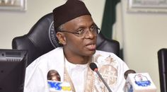 NLC responds to the firing of 5000 LG workers by Gov. El Rufai