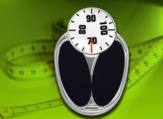 What Essential Oils are Good for Weight Loss - http://www.howgetrid.net/what-essential-oils-good-weight-loss/
