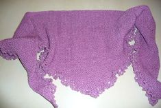 Couture, Crochet, Lace Shorts, Blog, Mille, Recherche Google, Women, Fashion, Wool