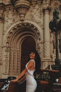 Alexa Demie is living her own Dolce Vita - Galore Pictures Of Alexa, Pretty People, Beautiful People, Gorgeous Women, Fancy, Look Cool, Woman Crush, Celebs, Actresses