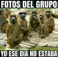 New Memes Mexicanos Chistosos Frases 62 Ideas Funny Emoji, Funny Animal Memes, Funny Jokes, Funny Emoticons, Spanish Jokes, Funny Spanish Memes, Funny Images, Funny Photos, Mexican Humor