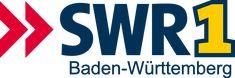 Der Südwestrundfunk (SWR) ist eine regionale öffentlich-rechtliche Rundfunkanstalt für den Südwesten Deutschlands. Dazu gehört natürlich SWR1, welches hauptsächlich internationale, sowie europäische Pop- und Rockmusik aus den letzten 50 bis 60 Jahren spielt.  #radio #voradio #musik #radioSWR1BadenWürttemberg #80er #70er Radios, Atari Logo, Pop, Logos, Rock Music, Bathing, Popular, Pop Music, Logo