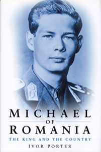 Michael I Of Romania, Romanian People, European History, Portraits, Ancestry, Book Review, Royalty, Country, Reading