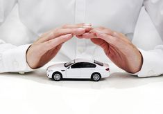 Have You Been Making These Car Insurance Comparison Mistakes?