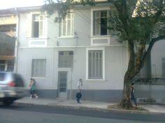 Rua Doutor siqueira de Campos, 354 - Liberdade