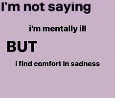 Im Losing My Mind, Lose My Mind, Tv Static, I Need Friends, Bad Memes, Laugh At Yourself, Meme Template, Free Therapy, Coping Mechanisms