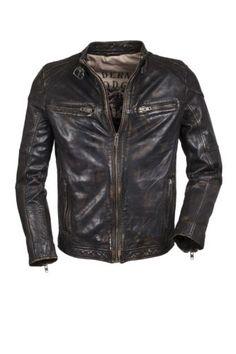 Jackets Manish Mejores Y 293 Fashion Man De Chaquetas Imágenes YOxw8wHqv