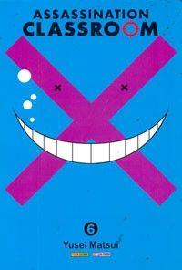 LIGA HQ - COMIC SHOP ASSASSINATION CLASSROOM #6 PARA OS NOSSOS HERÓIS NÃO HÁ DISTÂNCIA!!!