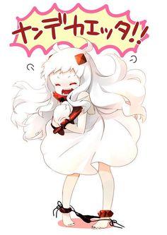 Character Concept, Character Art, Character Design, Anime Child, Anime Art Girl, Kawaii Chibi, Kawaii Anime, Lolis Anime, Anime Art Fantasy