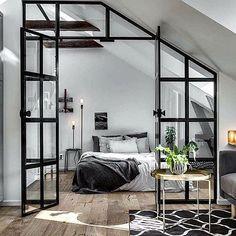 #bedroom #goodmorning