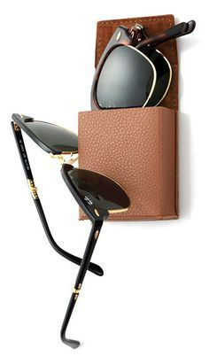 Super Cheap!Ray Bans Only $9.9,Press picture link get it immediately! not long time for cheapest