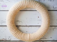 CLICK HERE for the ad-free, large text, downloadable PDF Pattern for 1.99! Hey there! This is possibly my favorite one skein project ever – I love it even more than THIS one skein project. And I like that one a lot. Its a 1 skein wreath! Now I know this little wreath is a littleRead More