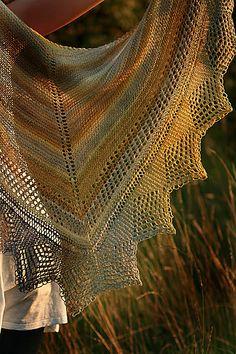 Ravelry: McCafferty pattern by Lily Kate France