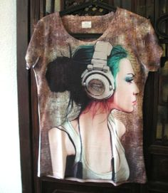 Let Tucci Fashion put you in fashion 'Made in Italy' Fashion Online, Tie Dye, Crop Tops, How To Make, T Shirt, Shopping, Clothes, Women, Style