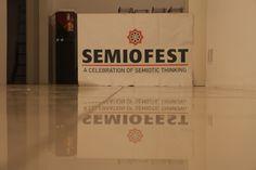 Semiofest 2013, Barcelona