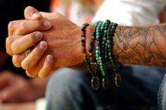11 Best Jewelry David Beckham Images Bracelets For Men