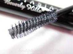 Anastasia Beverly Hills Lash Genius. - Home - Beautiful Makeup Search: Beauty Blog, Makeup & Skin Care Reviews, Beauty Tips