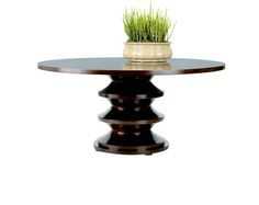 Michael-berman-limited-whitley-dining-table-furniture-dining-room-tables-modern-refined