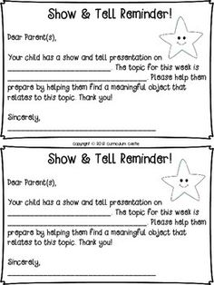 show and tell letter x connect rhyming pictures with words ending in et en ub 846