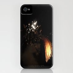 ► Light My Fire◄ iPhone Case by StormyArts (PhotoArt by Gale Storm) - $35.00