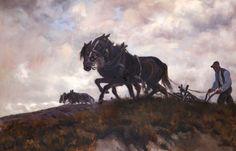 Zygmunt JÓZEFCZYK (1881-1966) 'Orka', 1928 rok