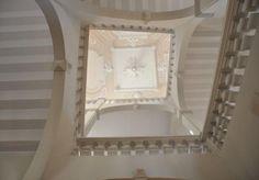 hôtel particulier dans le cœur de Nîmes(Gard) France