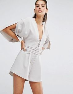 Search: rompers and jumpsuits - Page 3 of 21 | ASOS