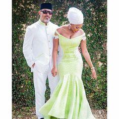 JERRY & STEPHANIE: AN OFFICE LOVE STORY #GhWeddings #GhanaWeddings #Weddings #fashion #iDoGhana #Ghana https://ghanayolo.com/jerry-stephanie-an-office-love-story-ghweddings-ghanaweddings-weddings-fashion-idoghana-ghana/