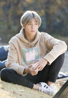 Imagine lee hyun woo