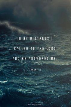 Johan 2:2 bible verse