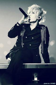 Hyunseung ;;;;;