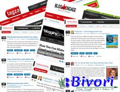 3 More Blogging Networks You Should Join Today