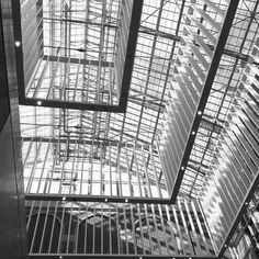 Rijksmuseum Cruz y Ortis